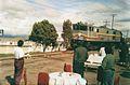 Cdla. ATENAS Av Tres Carabelas e Isidro Vitery - panoramio.jpg