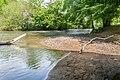 Cele river in Viazac (3).jpg