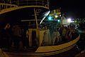 Celebration of Limenaki, Panagia Myrtidiotissa, Naxos, 130246.jpg