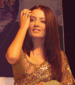 Celina at LA1-crop.jpg