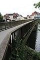 Celle, Pfennigbrücke 9971.jpg
