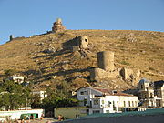 Cembalo fortress-IV-1.jpg