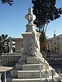 Cementerio Tacna 017.jpg
