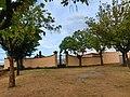 Cementiri de Calldetenes (exterior).JPG