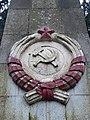 Cemetery Apolda 10.jpg