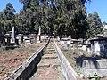 Cemetery at St.stephen's Church in Ooty 11.jpg