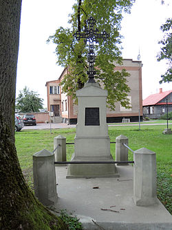 Cemetery in Wisznice (closed) - 15.jpg