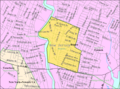 Census Bureau map of Bogota, New Jersey.png