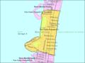 Census Bureau map of Lavallette, New Jersey.png