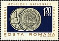 Centenary of Romanian monetary system-Coins-of-the-year-1966.jpg