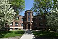 Centennial Hall Martin Luther College Spring 2018.jpg