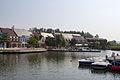 Center Parcs Lac de l'Ailette - IMG 2723.jpg