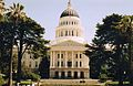 Central Business District, Sacramento, CA, USA - panoramio - AB87.jpg