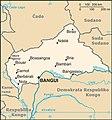 Central african republic sm04ESP.jpg