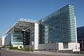 Centro Empresarial Bilma (Madrid) 01.jpg