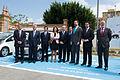 Centro de Información y Control del proyecto Zem2All en Málaga.jpg