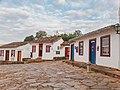 Centro histórico de Tiradentes - MG.jpg