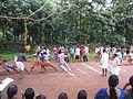 Century Club Onaghosham, Choorakkattukara IMG 8785.JPG