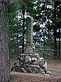 Ceppo della Stragola per wiki.jpg