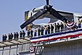 Ceremonial commissioning of USS Arlington 130406-M-LU710-186.jpg