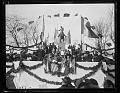 Ceremony jeanne d'arc memorial meriian hill park 41933a.tif