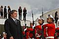 Cerimônia de posse do presidente Luiz Inácio Lula da Silva (4977574508).jpg