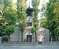 Cerkiew Poznań RB1 (cropped).JPG