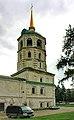 Cerkiew Zbawiciela w Irkucku 03.JPG