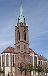 Cernay, Église Saint-Étienne 3.jpg