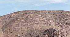 Cerros Pintados, Pampa del Tamarugal, Chile, 2016-02-11, DD 115.jpg