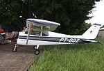 Cessna 172B, Aeroclube de Catanduva AN1165913.jpg