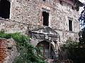 Cetatea Bathory Simleu-Silvaniei 3.JPG