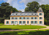 Château d'Amécourt.jpg