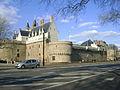 Château de Nantes 19.jpg