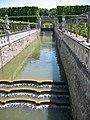 Château de Villandry-canal et cascades.jpg
