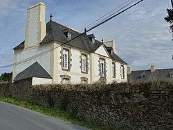 Château de la Fontaine-Saint-Père à Quessoy 01.JPG