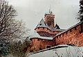 Château du Haut-Kœnigsbourg.jpg