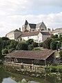 Chécy canal d'Orléans 13.jpg