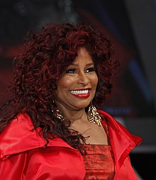 Description de l'image Chaka Khan (cropped).jpg.