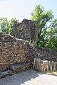 Chalucet - 2015-08-20 - IMG-0520.jpg