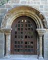 Chamalières-sur-Loire - Abbaye -11.jpg
