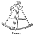 Chambers 1908 Sextant.png