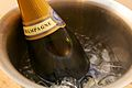 Champagne cooler - 2013-12-26 at 19-32-25.jpg