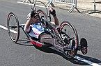 Championnat de France de cyclisme handisport - 20140615 - Contre la montre 66.jpg