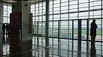 Chandigarh airport, North India -1.jpg
