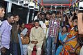 Chandrababu Naidu with 2013 flood victims 07.jpg