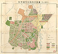 Changchun 1932 - Plan 4.jpg