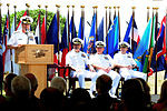 Change of command ceremony 130628-N-OC941-063.jpg