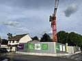 Chantier Ouvrage Hochdorf Chevilly Larue 9.jpg