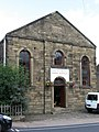 Chapel-en-le-Frith - Primitive Methodist Bethel - geograph.org.uk - 1424872.jpg